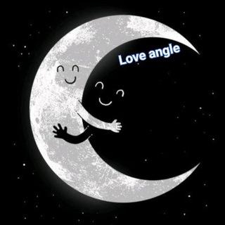 ((( Angel Love )))