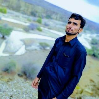 کانال فیلم سازی عبدالرحمن شوهازالبلوشی