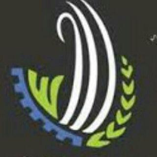 معرفی ومقررات کانال حل اختلاف