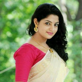 Actress കമ്പി ?
