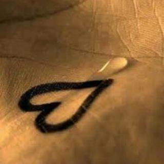 صـٰ̲ـہمـٰ̲ـہتـٰ̲ـہ اٰلـٰ̲ـہاٰحـٰ̲ـہزٰاٰنـٰ̲ـہ ˛₎??۶ֆ