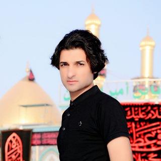 قناة احمد البطاط