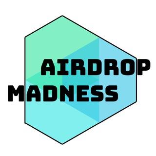 AirdropMadness.com