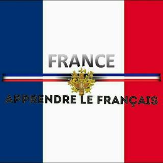 ?Apprendre le français?