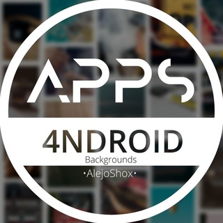 Apps4ndroid Backgrounds