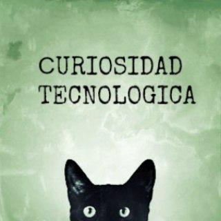 Curiosidad Tecnológica