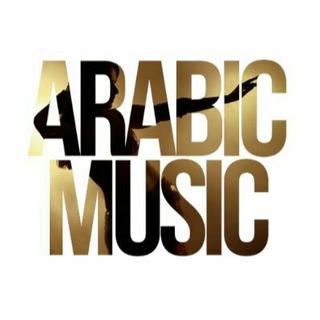 Arabi music