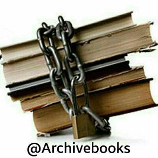 آرشیو کتاب کمیاب