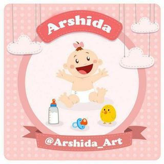 Arshida Art