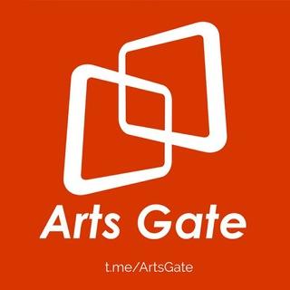 Arts Gate