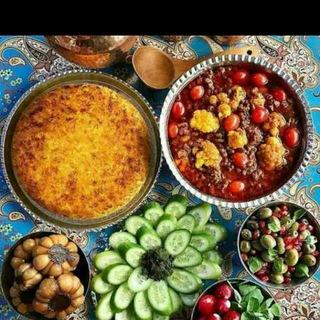 آشپزی ژنوس