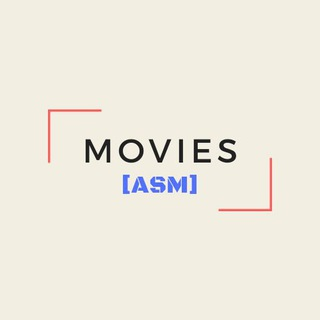 Movies | Awesome Network [ASM]