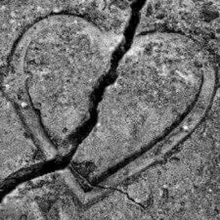 حب ..؟!في زمن الحرب