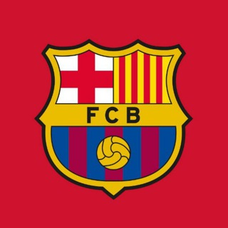FC BARCELONA™