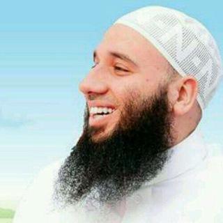 الشيخ/ محمد بسيونى