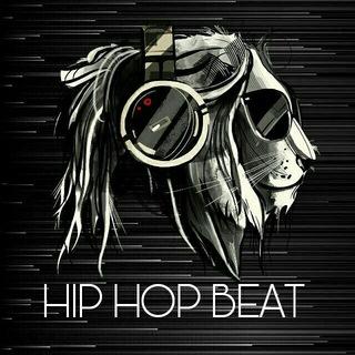 Beat???rap!?
