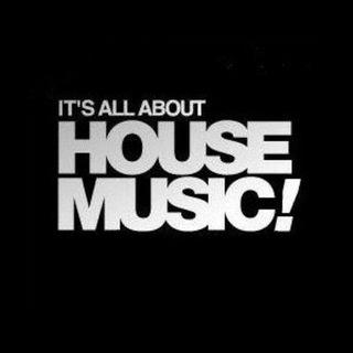 ??House music??