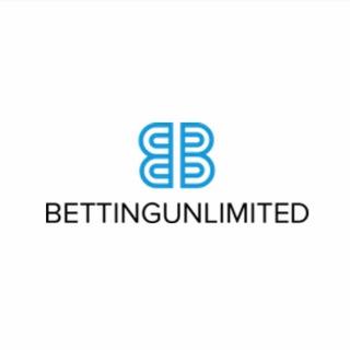 BettingUnlimited