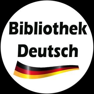 Bibliothek Deutsch