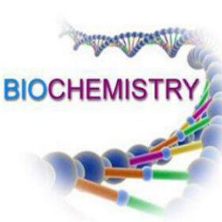 biochemistry (Dr. Fathi)