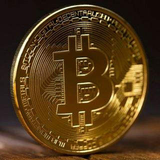Bitcoin Billionnaires