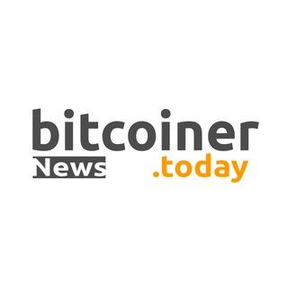bitcoiner.today