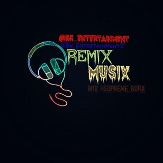 ?Remixmuzix??