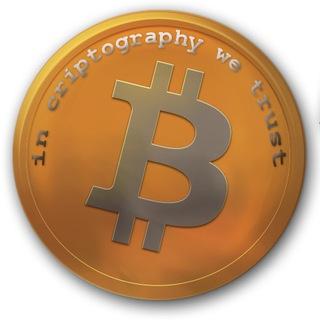 Blockchain Hispano