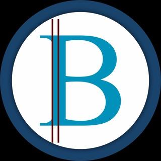 Forex Analysis Group ( BullsnBears Fx )
