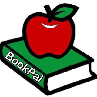 كتاب يار BookPal