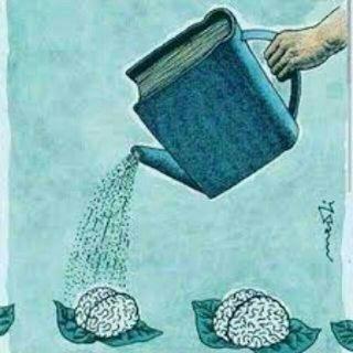 ? کتابخوانی ?