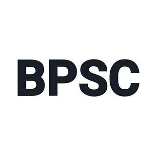 BPSC Massala