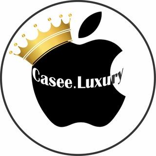 case.luxury