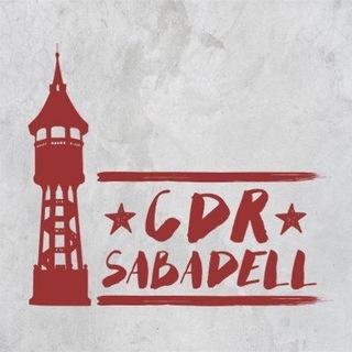 CDR SABADELL ✊