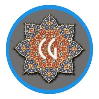 CG Persia