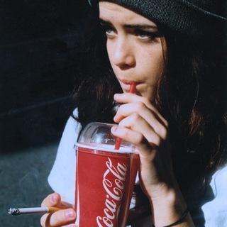 ?✖️ CoCa.Cola ✖️️?