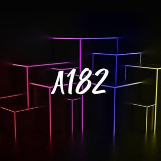 Comunidad A182