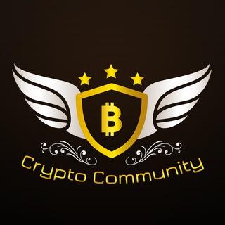 Crypto Community:ENG