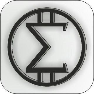 cryptomart