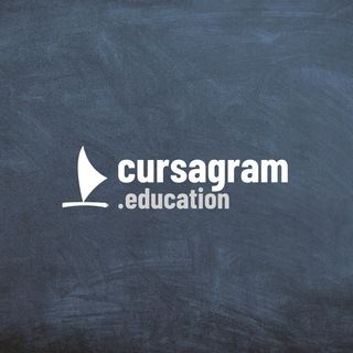 Cursagram