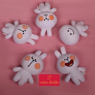 Cute_dolls