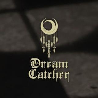 Dreamcatcher BR ??