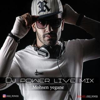 ?DJ POWER MUSIC?