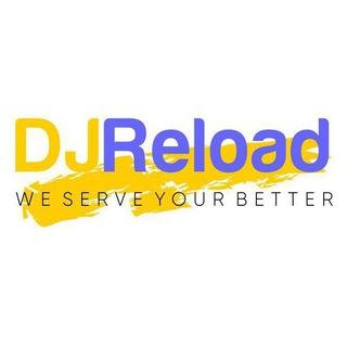"""DJ RELOAD NEWS"" ( 022 - 20565923 )"