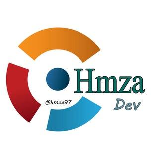 Hmza Dev