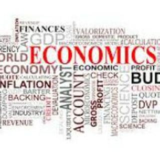 Economic Optional