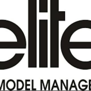 Elite Model's Management Study