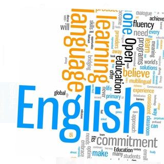 English Simple