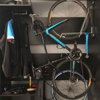 Olympic Bike | المپیک بایک