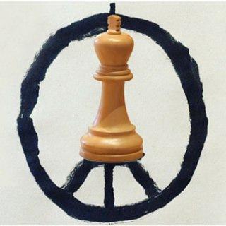 Ajedrez/Chess